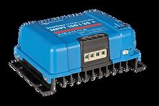 SmartSolar MPPT 150/35 victron enrgy