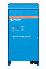 convertisseur Phoenix Compact 12 / 2000 victron energy