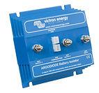 répartiteur Argo diode victron energy