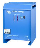chargeur skylla TG victron energy