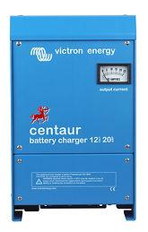 chargeur centaur victron energy