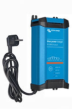 Blue power Chargeur IP22 victron energy