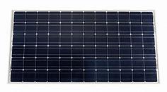 Panneaux Solaires monocrystalin victron energy