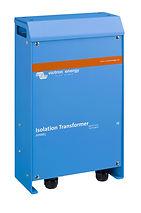 Transformateurs d'isolement victron energy