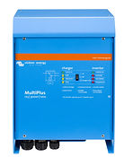 MultiPlus 12/3000 victron energy