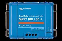 MPPT SmartSolar victron enrgy