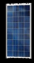 panneau solaire polycristalin victron energy