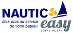 logo nautic easy gros.jpg