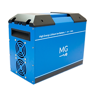 MG-Lithium-ion-HE-150ah-small.png