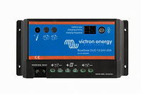 BlueSolar PWM DUO victron energy