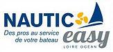 easy nautique_v2.jpg