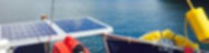 pv boat.jpg