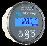 controleur de battries BMV 712 Smart victron energy