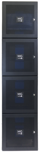 e-rack-stacked-front1000.png