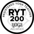 RYT Logo.png