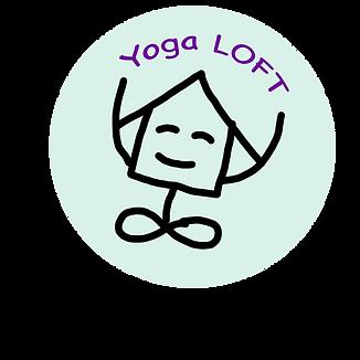 Yoga loft Version1.png