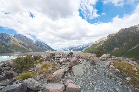 Geli-NZ_edited.jpg