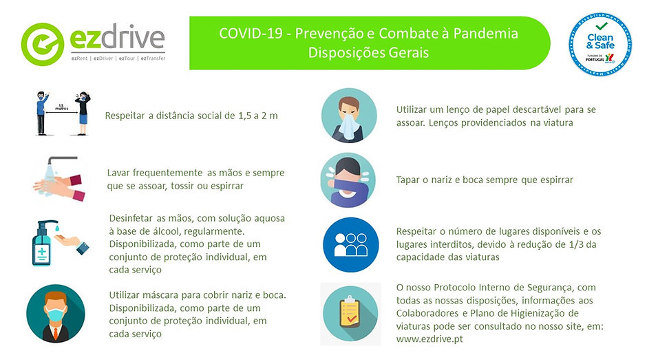 Covid-19 - Informação Geral.JPG