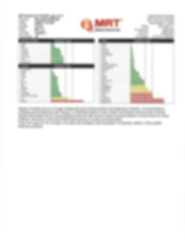 Sample Results MRT 170 page 2.jpg