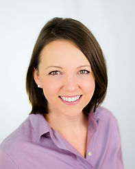 Stacie Haaga Winchester, VA Dietitian Nutritionist