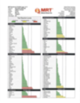Sample Results MRT 170 copy.jpg