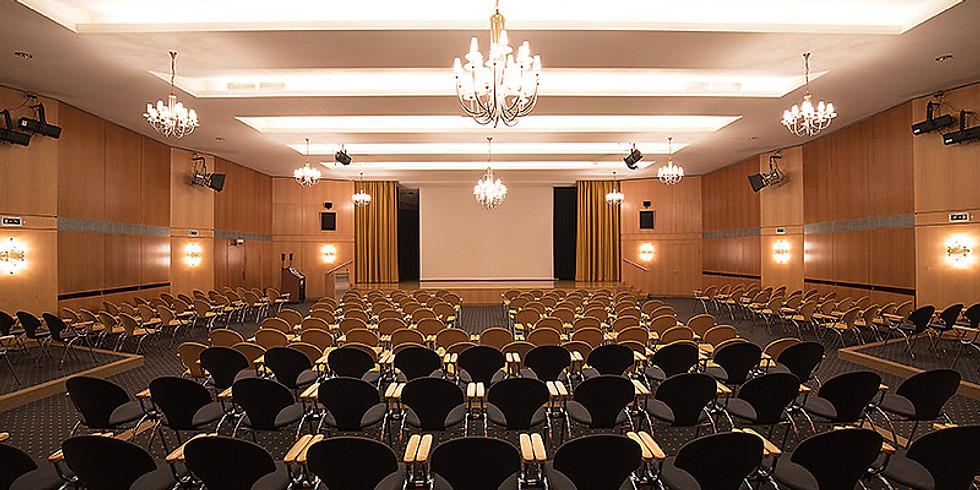 Villa Musica - Bad Neuenahr-Ahrweiler