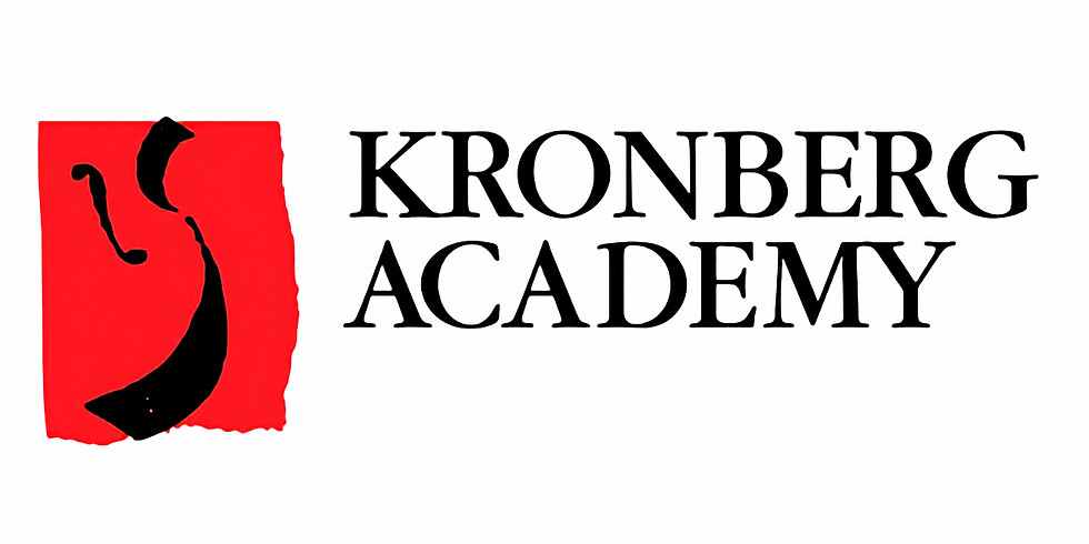 Chamber Music Connects the World, Kronberg
