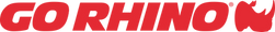 2014_NEWGORHINO_Logo_Final_B-W-G.png