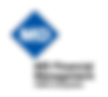 logo_plain (1).png