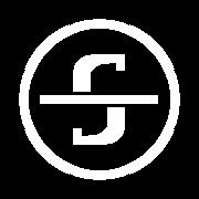 Tekengebied 1Senne_Logo_Wit_Cirkel.png