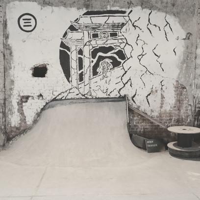 Mural_Pand1502.jpg