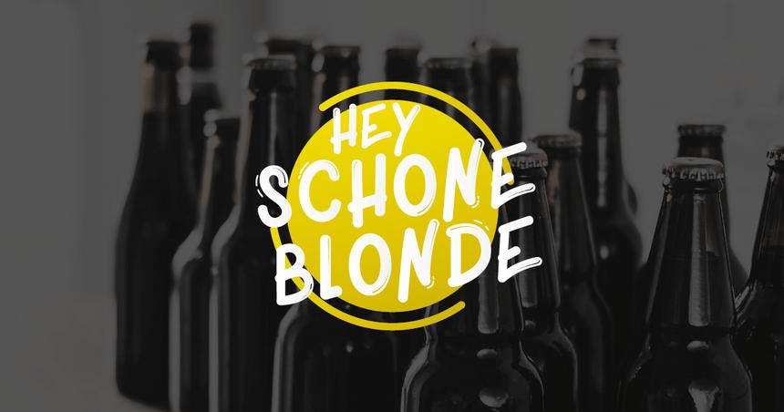 SchoneBlonde.png