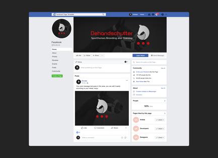 Facebook Page Mockup 2020.png
