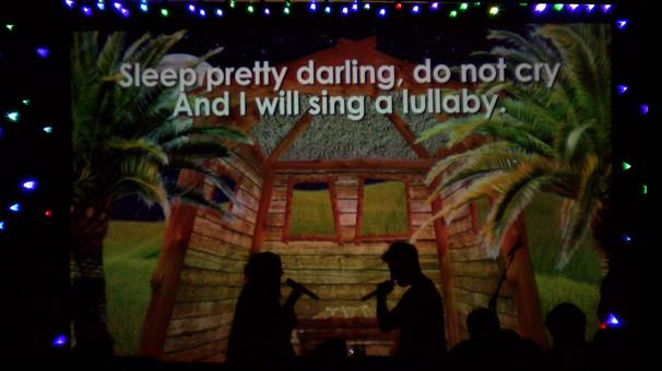 SC2019 Mary and Joseph and Jesus 02.jpg