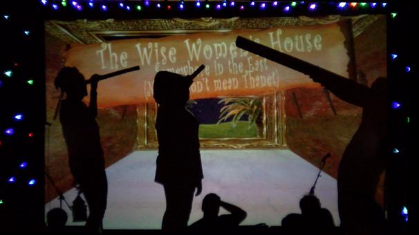SC2019 Wise Women 01.jpg