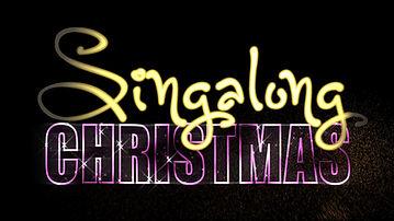 Singalong Christmas logo.jpg