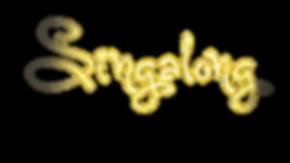 Singalong logo TRANSPARENT.png