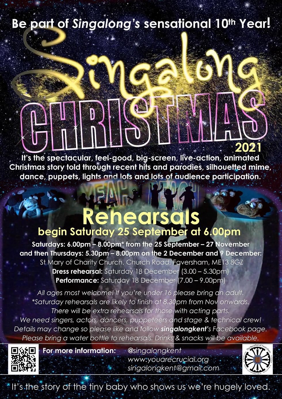 SC2021 rehearsal poster ALL.png