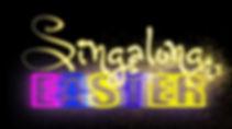 Singalong Easter logo SPARKLES.jpg