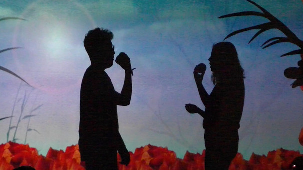 SC2019 Adam and Eve 01.jpg