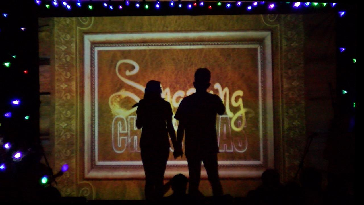 SC2019 Mary and Joseph 06.jpg