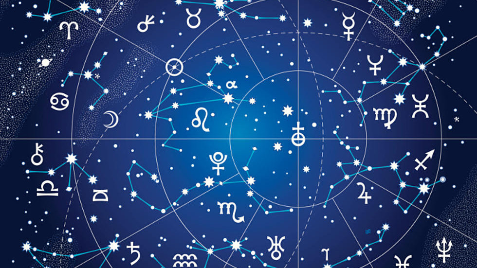 The Only Astrology Program You'll Ever Need :: Learn Astrology in 3 Days