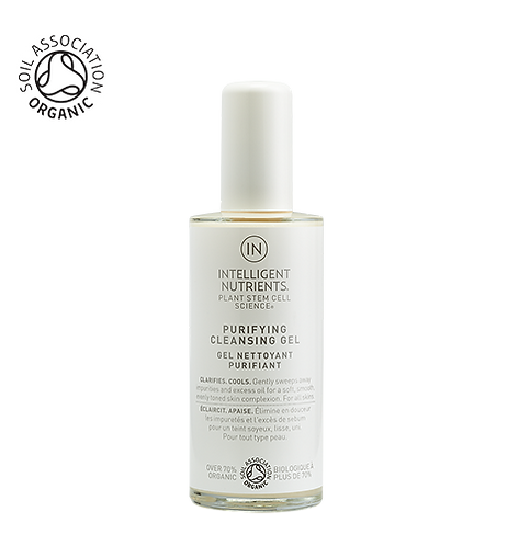 Purifying Cleansing Gel - 97ml
