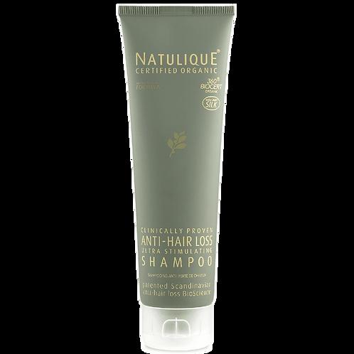 NATULIQUE Anti-Hair Loss Shampoo