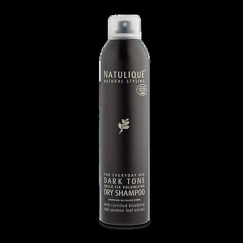 NATULIQUE Volumizing Dark Dry Shampoo