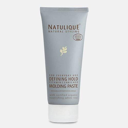 Defining HoldMoulding Paste