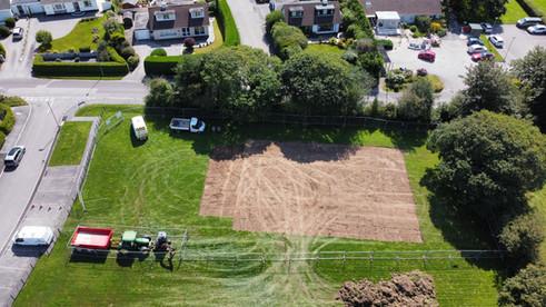 football-pitch-construction.JPG
