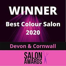 Best-colour-salon.jpg