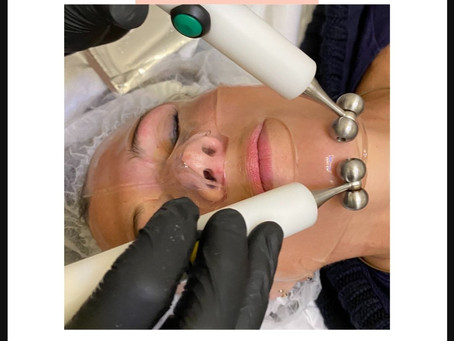 Everything You Need To Know About CACI (NON-Surgical Face & Body Sculpting)