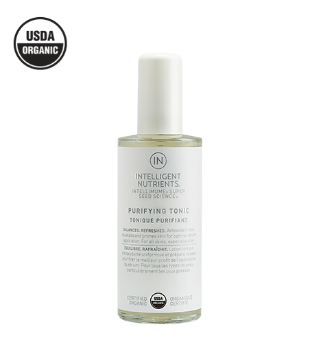 Purifying Tonic - 97ml